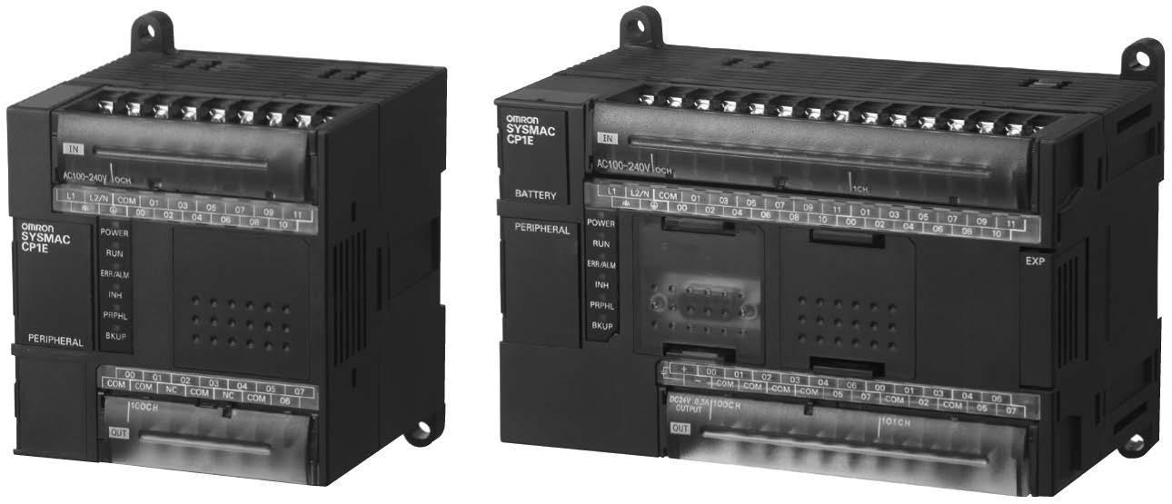 上一个: 可编程控制器 下一个: 锂电池焊接搬运